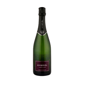 English Sparkling Wine