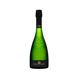 Bordeaux Sparkling Wine