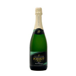 Poinsot Freres Cuvee Intense Chardonnay