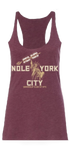 Seminole Liberty Tank