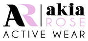Akia Rose Activewear
