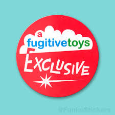 Fugitive Exclusives