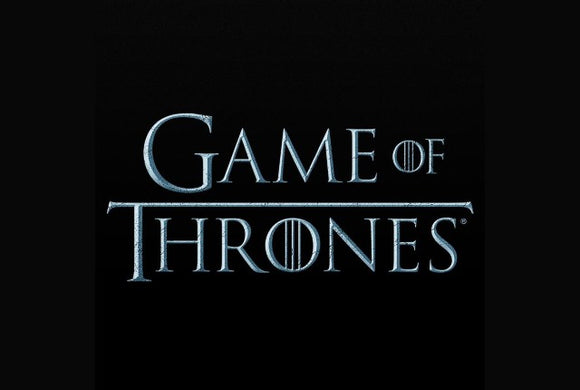 POP! TV: Game of Thrones
