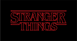 5 Star: Stranger Things