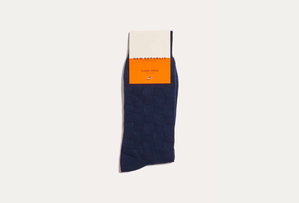 Ditton Crew Sock