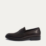 allen-leather-loafer-chocolate