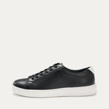 apollo-leather-sneaker-black-white