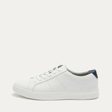 apollo-leather-sneaker-white