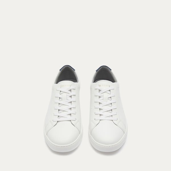 Open Box Apollo Leather Sneaker