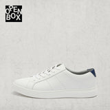 open-box-apollo-leather-sneaker-white