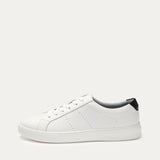 apollo-leather-sneaker-white-black