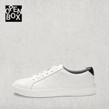 open-box-apollo-leather-sneaker-white-black