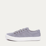 bowery-canvas-sneaker-gray