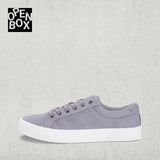 open-box-bowery-canvas-sneaker-gray