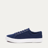 bowery-canvas-sneaker-navy