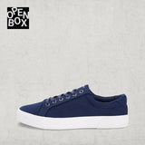 open-box-bowery-canvas-sneaker-navy