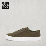 open-box-bowery-canvas-sneaker-olive