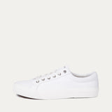 bowery-canvas-sneaker-white