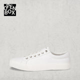 open-box-bowery-canvas-sneaker-white