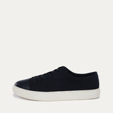 cove-canvas-sneaker-black