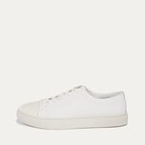 cove-canvas-sneaker-off-white