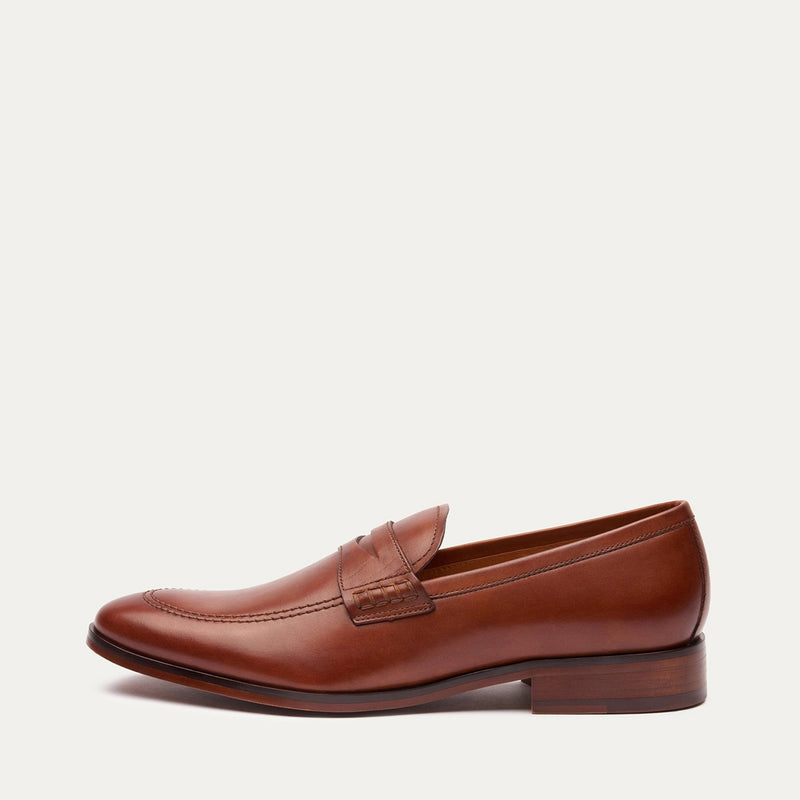 Dominic Loafer