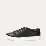 kurt-leather-sneaker-black