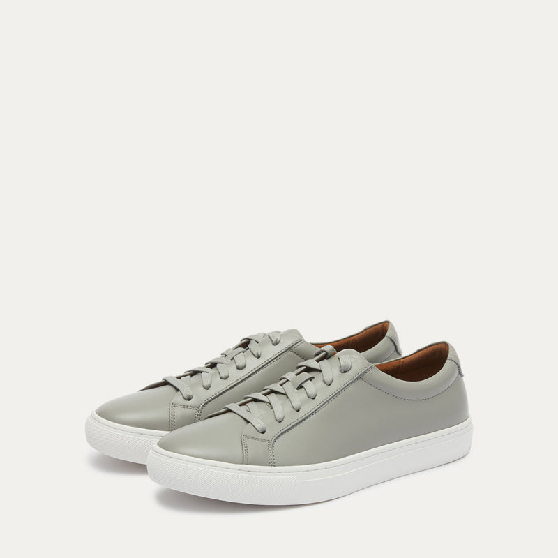 Kurt Leather Sneaker