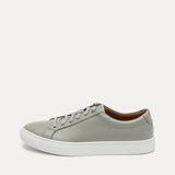 kurt-leather-sneaker-gray