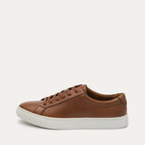 kurt-leather-sneaker-tan
