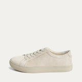 kurt-suede-sneaker-taupe