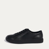 kurt-leather-sneaker-triple-black