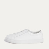 kurt-leather-sneaker-triple-white