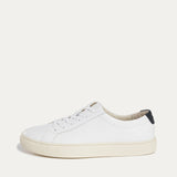 kurt-leather-sneaker-white-black