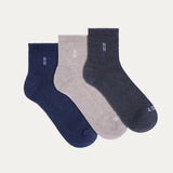 sierra-boot-sock-3-pack