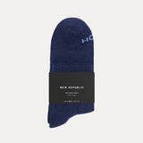 sierra-boot-sock-navy