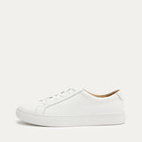 kurt-leather-sneaker-white