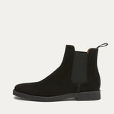 sonoma-suede-chelsea-boot-triple-black
