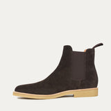 sonoma-suede-chelsea-boot-chocolate