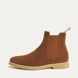 sonoma-suede-chelsea-boot-golden