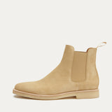 sonoma-suede-chelsea-boot-tan