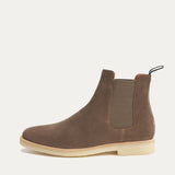 sonoma-suede-chelsea-boot-truffle