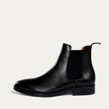ventura-leather-chelsea-boot-black
