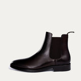 ventura-leather-chelsea-boot-chocolate