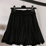 Load image into Gallery viewer, Darcy Skirt