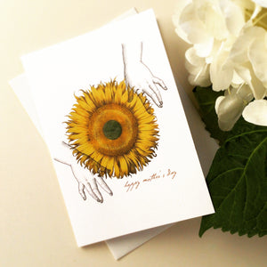Occasion Cards - Mother's Day Card