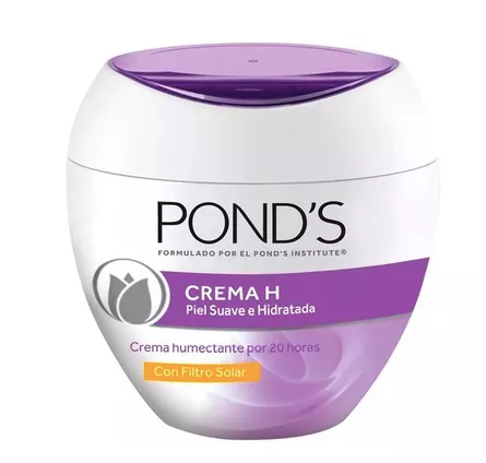 Ponds Humectante 50g