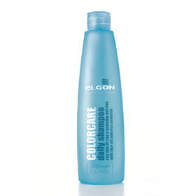 Colorcare Daily Shampoo 300 ml
