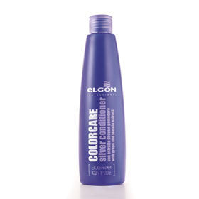 Colorcare Silver Conditioner 300 ml
