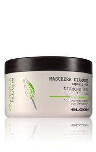 Primaria Diamond Mask  150 ml